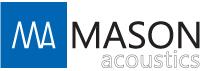 Mason Acoustics